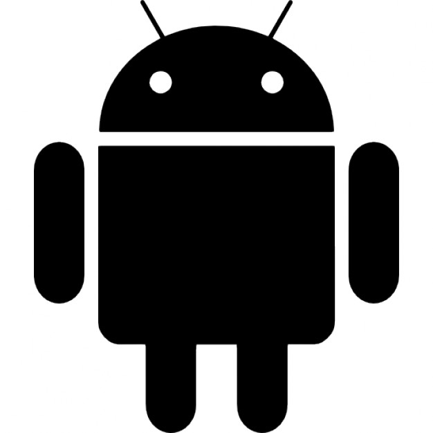 android-logo_318-53348